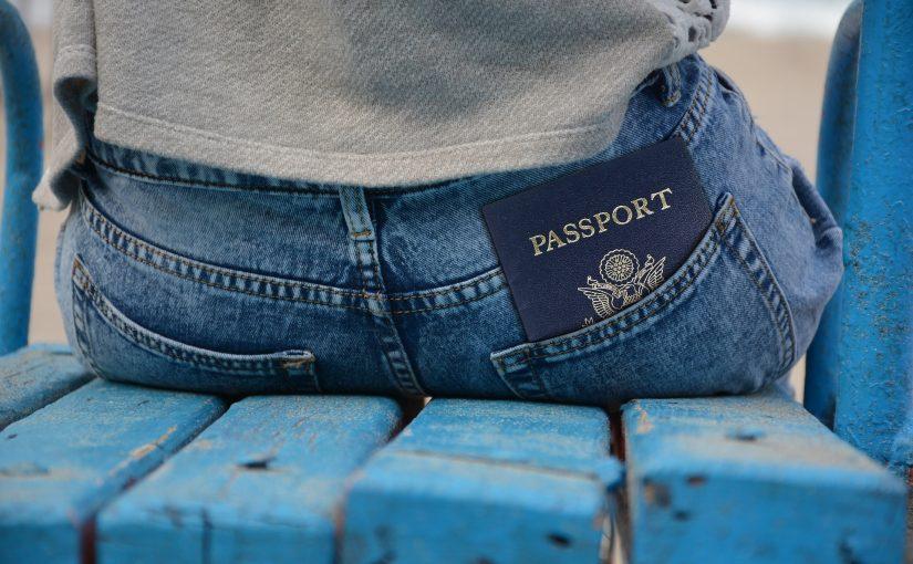 プーケット 空港 国際空港
