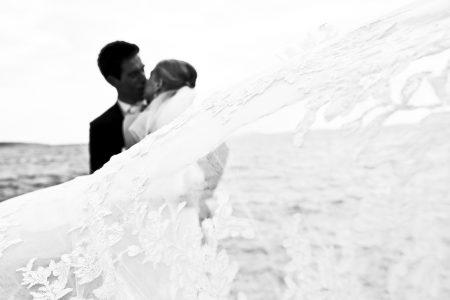 タヒチ 新婚旅行 公用語