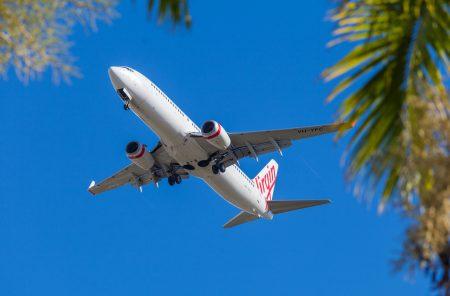 セブ島 旅費 飛行機