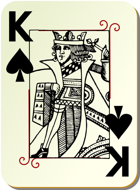 グアム カジノ オンラインカジノ
