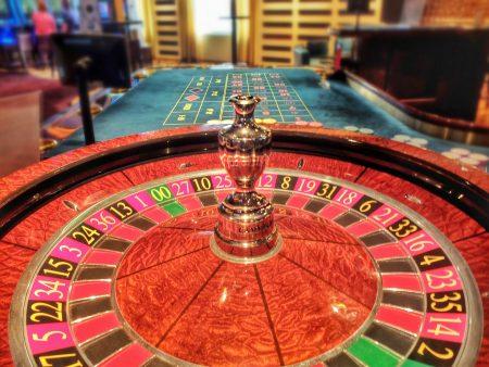 グアム カジノ ビンゴゲーム