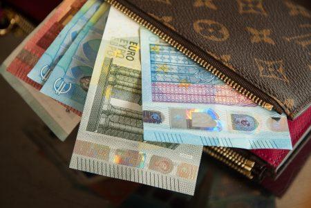 セブ島 旅費 お金