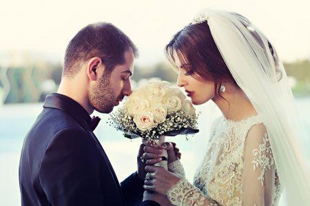 タヒチ 新婚旅行 費用と相場