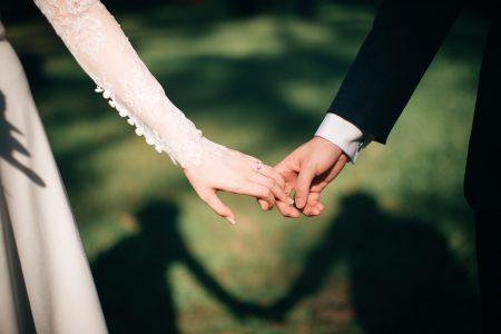 タヒチ 新婚旅行 ホテル