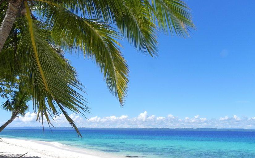 グアム 物価 観光プラン