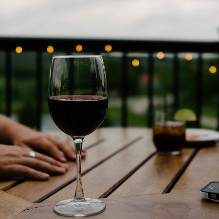 シチリア ワイン 世界最古