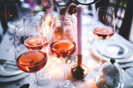 シチリア ワイン おすすめ