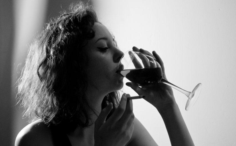 シチリア ワイン 食