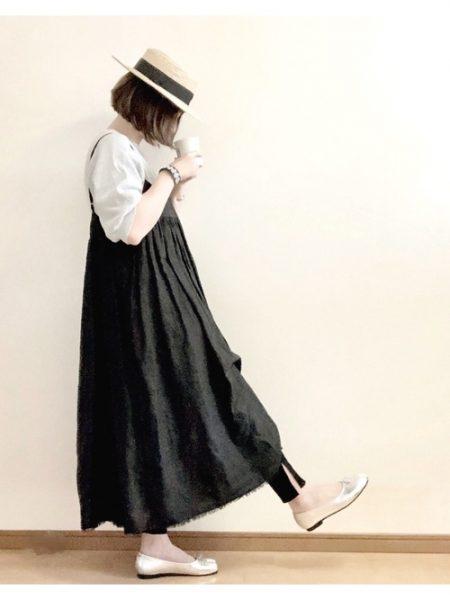 レディース ファッションブランド