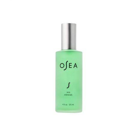 oseaの化粧水