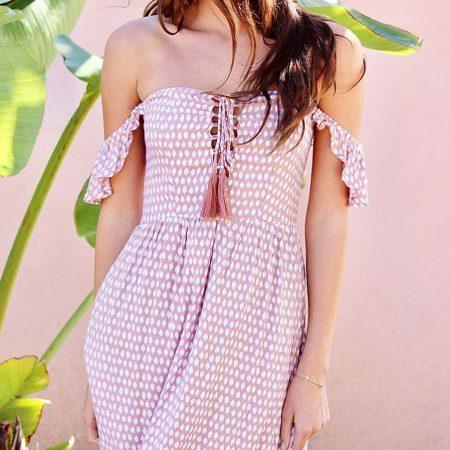 ハワイ 天気 6月の服装