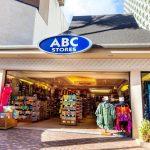 ハワイABCストアの商品が全てわかる写真付ガイド!