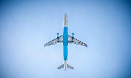 ニューカレドニア ハネムーン フライト時間