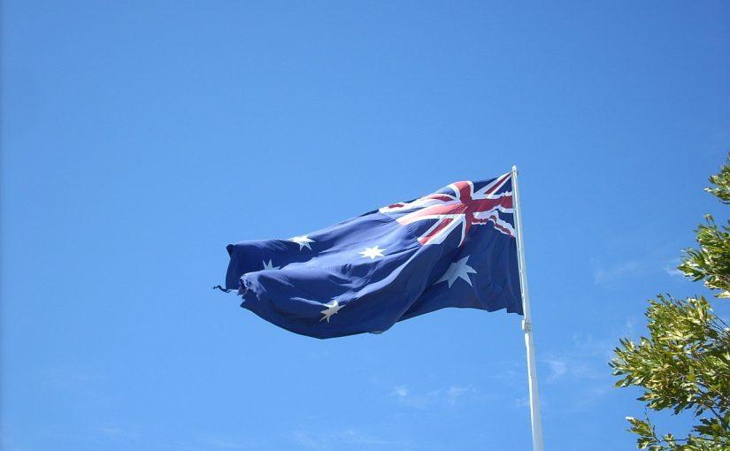 シドニー メルボルン オーストラリア