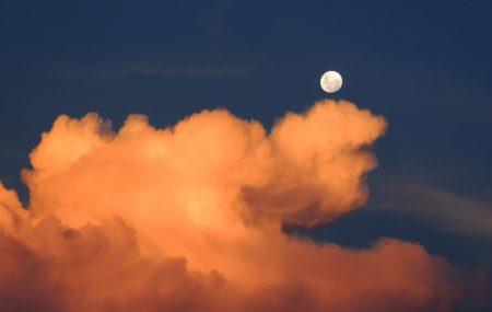 ハワイ ハワイ語 新月