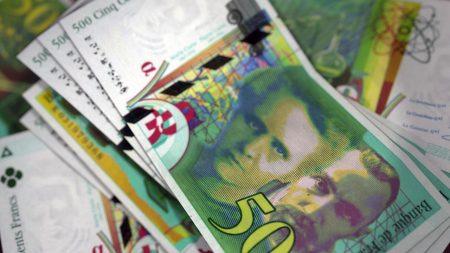 ニューカレドニア ハネムーン 通貨