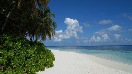 プーケット 旅行 コーラル島