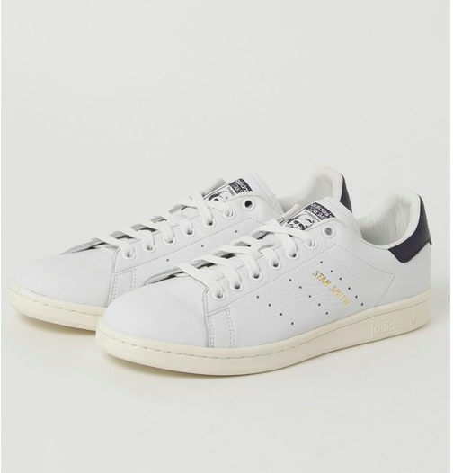 stansmith-ladies-coordinate-1