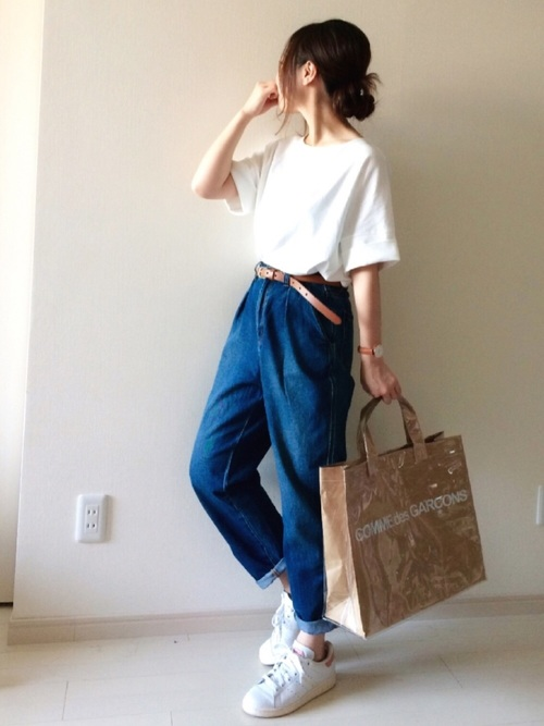 stansmith-ladies-coordinate-12