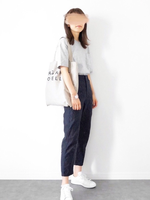 stansmith-ladies-coordinate-13