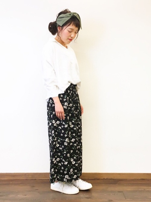 stansmith-ladies-coordinate-15