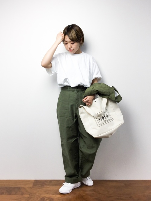 stansmith-ladies-coordinate-16