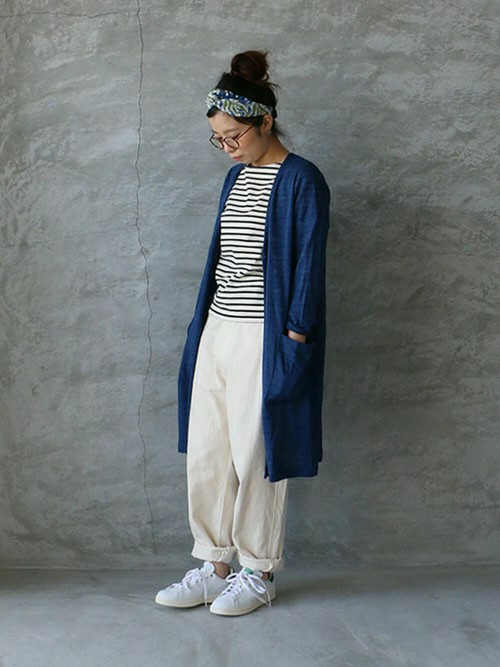 stansmith-ladies-coordinate-17
