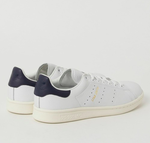 stansmith-ladies-coordinate-2