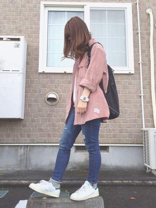stansmith-ladies-coordinate-3
