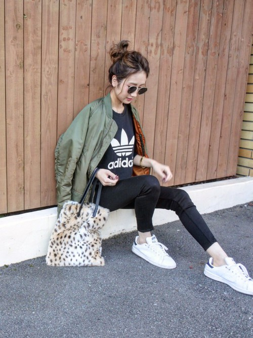 stansmith-ladies-coordinate-4