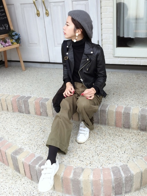 stansmith-ladies-coordinate-5
