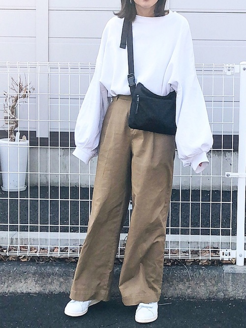 stansmith-ladies-coordinate-8