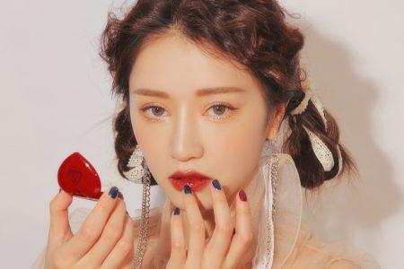 韓国 コスメ 3ce2