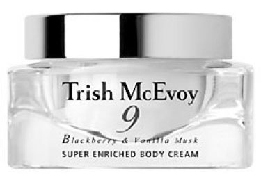 Trish McEvoy