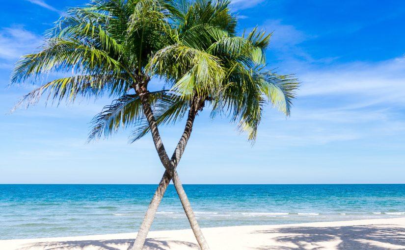 カリブ バハマ 観光