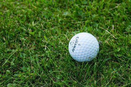 バリ島 オプショナルツアー ゴルフ