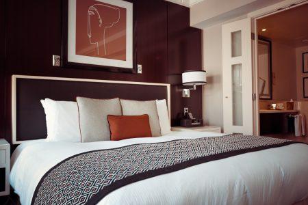 ホテル バハマ