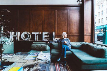 タヒチ 言語 ホテル