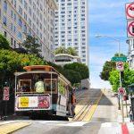 季節別にサンフランシスコの気候や服装、注意点も全て紹介!