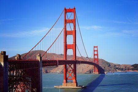 サンフランシスコ 語学 おすすめ