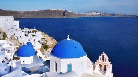 ギリシャ様式