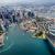 【高級から格安まで】シドニーで泊まってみたいおすすめホテル5選