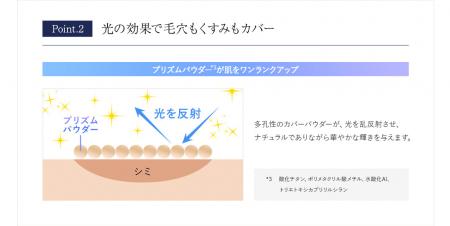IOPE商品情報2