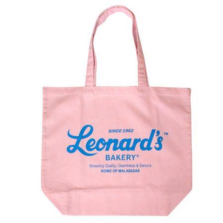 LeonardsTotePinkL01
