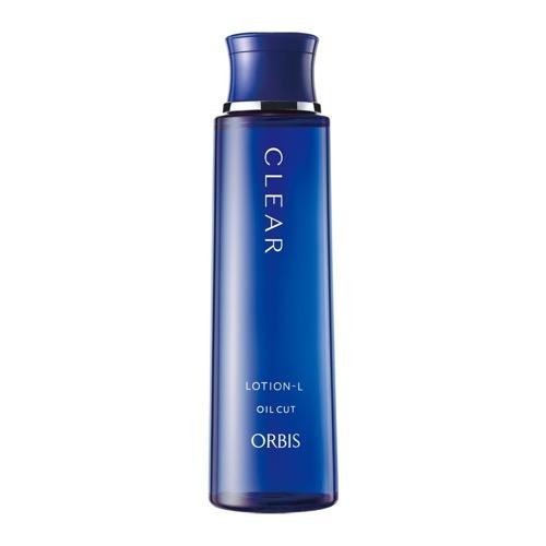ORBIS/薬用クリアローション
