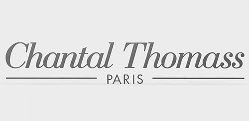 Chantal Thomass ロゴ
