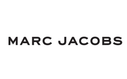 MARC JACOBS ロゴ
