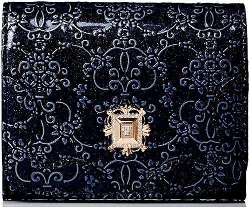 ANNA SUI(アナスイ) 財布