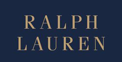 RALPH LAUREN(ラルフローレン) ロゴ