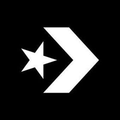 CONVERSE(コンバース) ロゴ